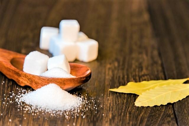 砂糖 糖尿病